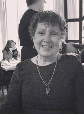 Janice F.