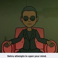 Nehru H.