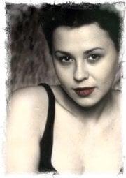 Aida M.
