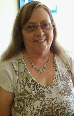 Sharon T.