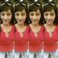 Geena G.