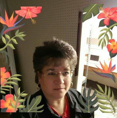 Claire G.