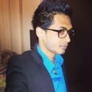 Asif H.