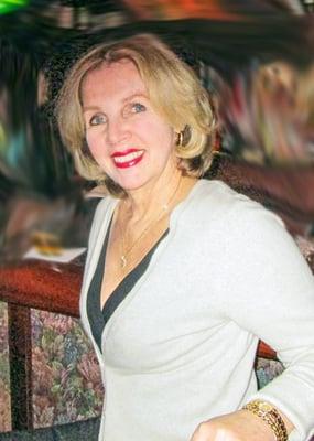 Mary Jane H.