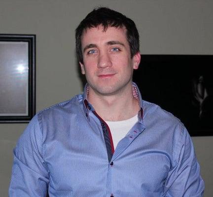 Matty C.