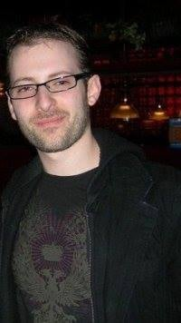 Ryan V.