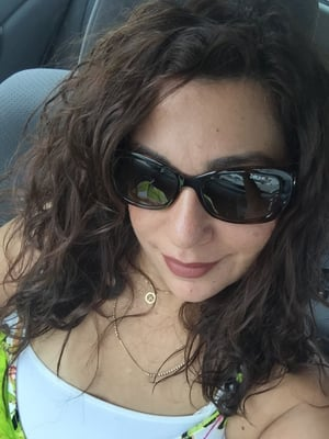 Dalia R.