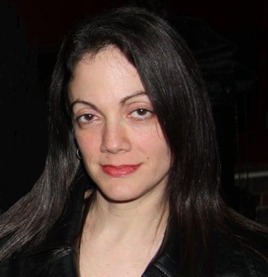 Joanna D.