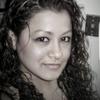 Yelp user Edilma Y.