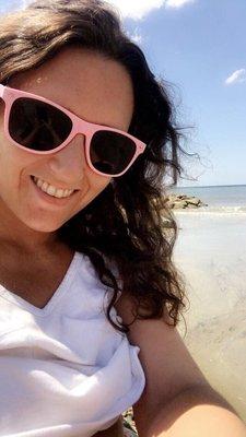 Savannah H.