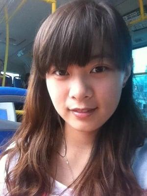 Qianqian S.