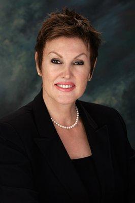 Julia P.