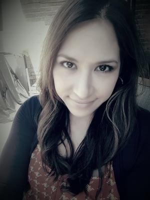 Sonya H.