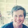 Yelp user Wade M.