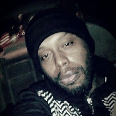 Derrick C.