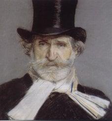 Giussepe V.