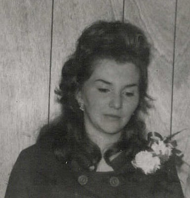 Donna F.