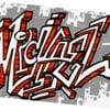Yelp user MIchael P.