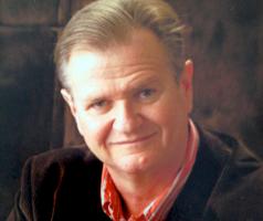 Craighton M.