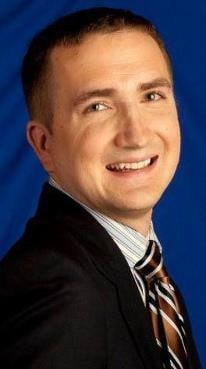 Chad W.