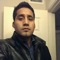 Jorge L F.