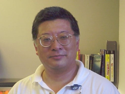 Randall S.