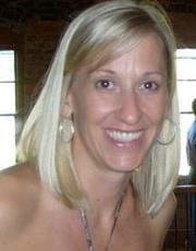 Anastasia J.