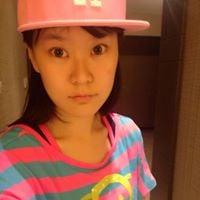 Qiaoying D.