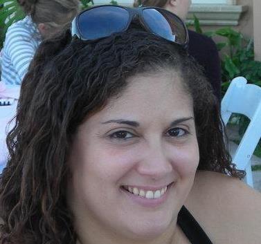 Christie G.