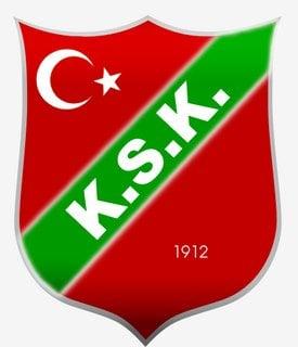 Turk N.