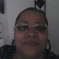 Marjorie G.