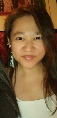 Jenny L.