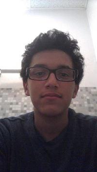 Nazario M.