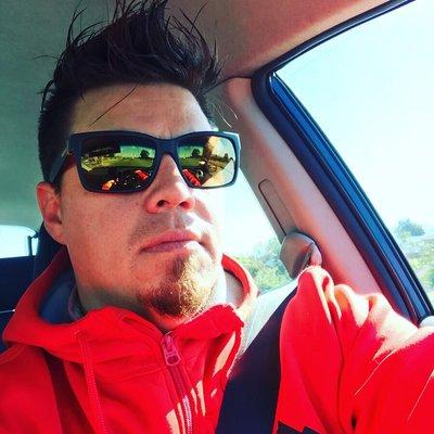 Shane S.