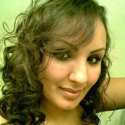 Roxanna Q.