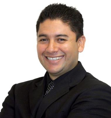 Hugo Gonzalez G.