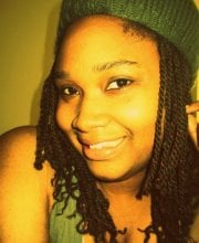 Nneka B.