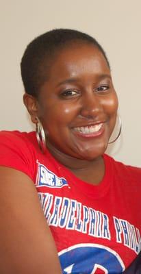 Tarah J.