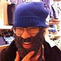 Eric L. Avatar
