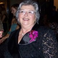Kathleen Thriffiley S.