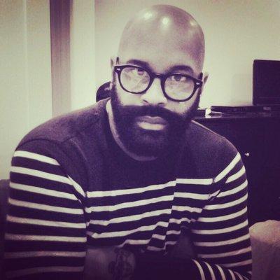 Rashid J.