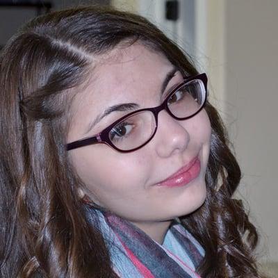Alyssa J.