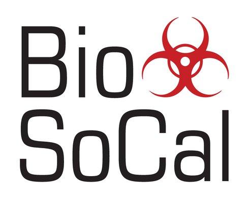 Bio SoCal ..