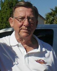 Walt F.