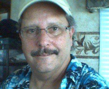 Richard Michael H.