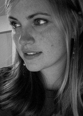 Cassie W.