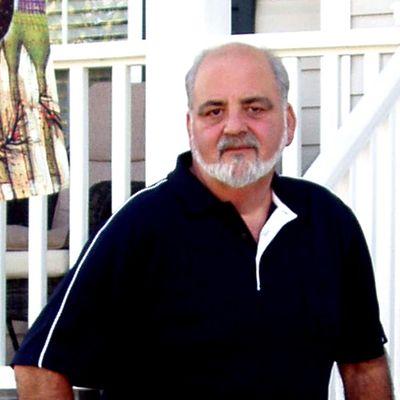 Joseph V.