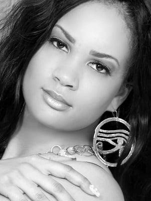 Lauryn B.