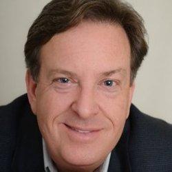 Joel H.