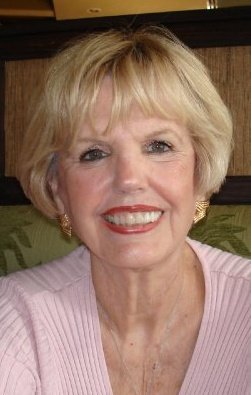 Norma Jean R.